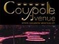 La Coupole Avenue