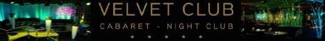 Velvet Club