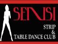 The Sensi