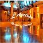 L'Atelier Lounge Geneva