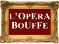 L'Opéra Bouffe