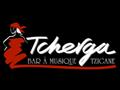 Tcherga Bar