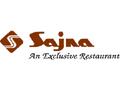 Restaurant Sajna