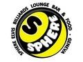 Sphère Elvis Billiards Lounge Bar & Food