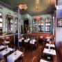 Restaurant Tiffany